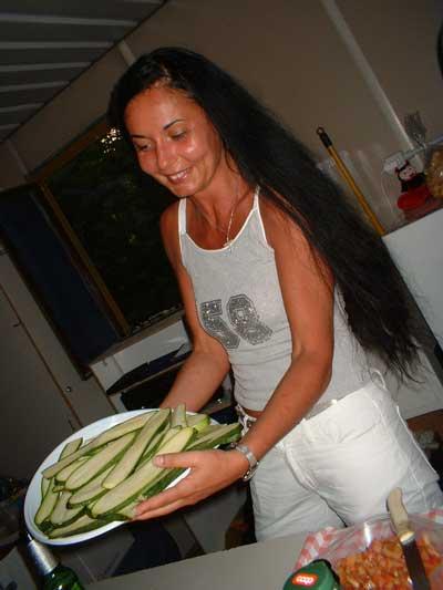 Zucchine Nel Culo America 39 S Best Lifechangers